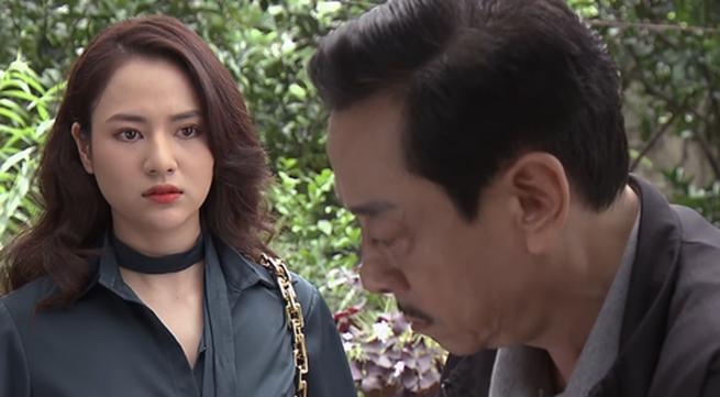 """Phạm Anh Tuấn, Việt Hoa có """"giữ chân"""" được khán giả khi 'Trở về giữa yêu thương' không còn NSND Hoàng Dũng?"""