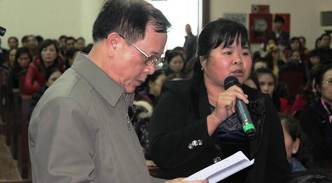 Quảng Ninh: Tạm thời chấp nhận chợ mới và chợ cũ ở huyện Hải Hà cùng hoạt động