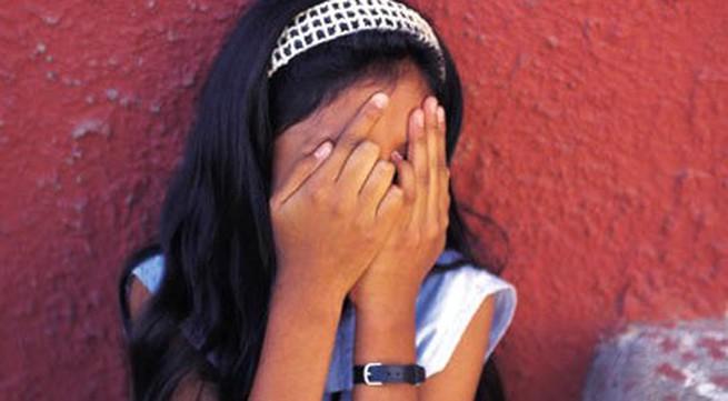 Giải cứu nữ sinh lớp 8 sắp bị bán sang Campuchia