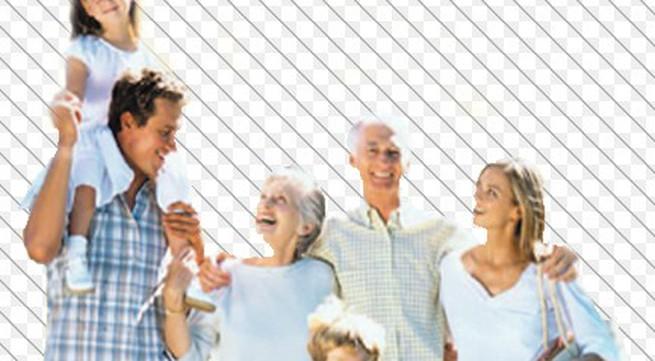 Vận động dẻo dai – Góp phần kéo dài tuổi thọ