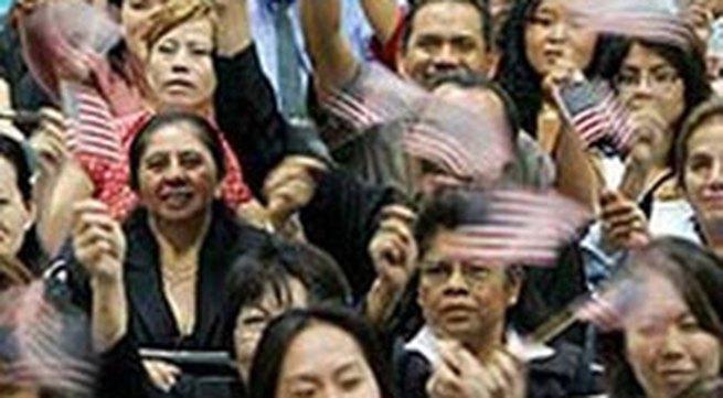 Mỹ hành động giải quyết khủng hoảng già hóa dân số