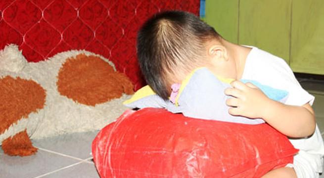 Sau vụ bạo hành mầm non ở TPHCM: Phụ huynh mệt vì di chứng