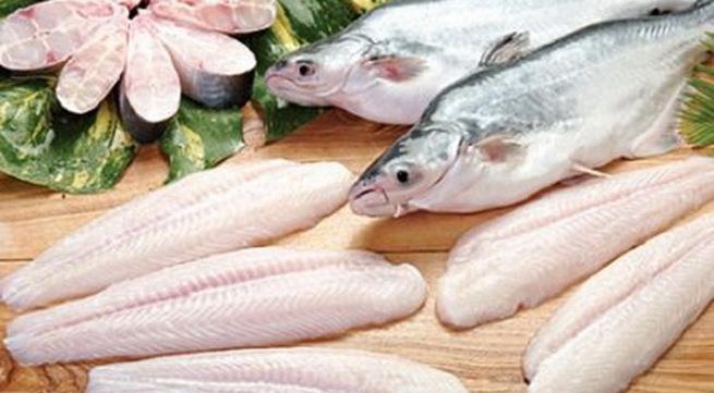 Làm thế nào phân biệt cá tra và cá basa?