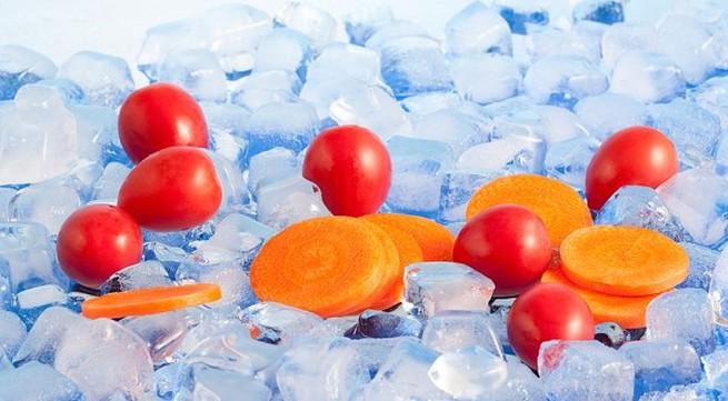Bổ sung vitamin A đúng cách cho con