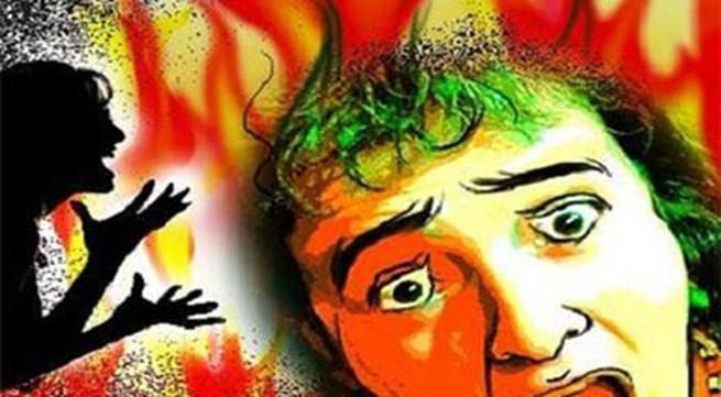 Nữ sinh 15 tuổi tự thiêu vì bị làm nhục