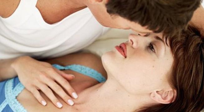 6 thói quen vệ sinh tình dục phải thực hiện