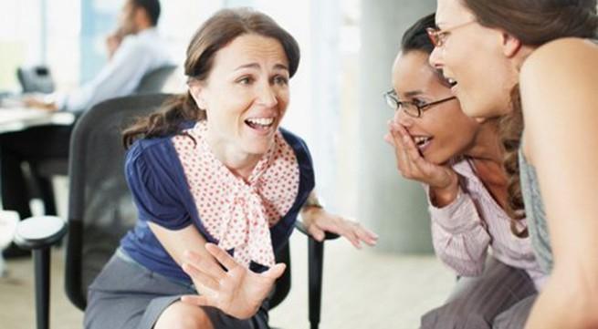10 thói quen 'xấu' rất có lợi cho bạn