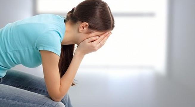 5 thói quen dẫn đến bệnh trầm cảm
