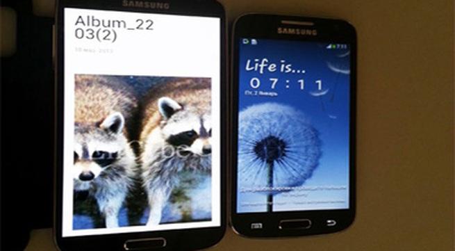 5 smartphone giảm giá mạnh nhất tháng 3