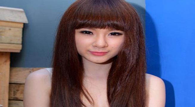 Angela Phương Trinh có đủ tiêu chuẩn thi hoa hậu?