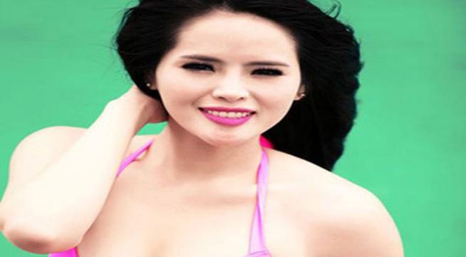 """Đại diện Việt Nam """"văng"""" khỏi 4 giải phụ Miss World"""