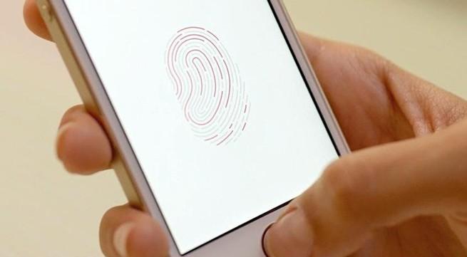5 smartphone sở hữu tính năng 'độc' nhất hiện nay