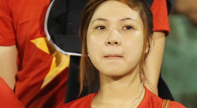 Ông Dương Trung Quốc nói gì về thất bại của tuyển nữ Việt Nam tại Quốc hội