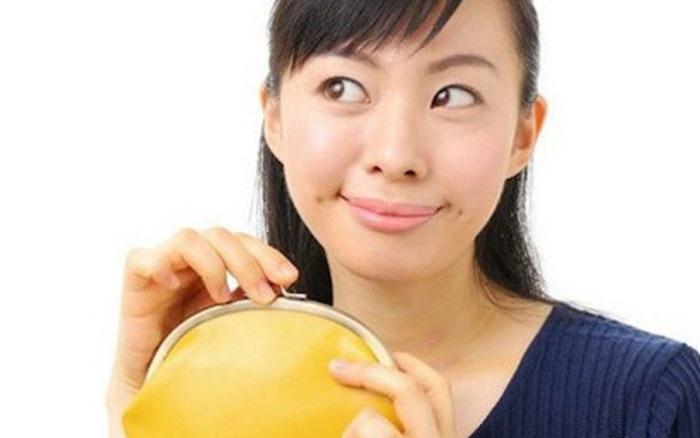 Cô gái trả hết nợ trong một năm nhờ cách chi tiêu này, nếu để ý bạn sẽ thấy đây cũng là mẹo mà người Nhật... - xổ số ngày 07052019