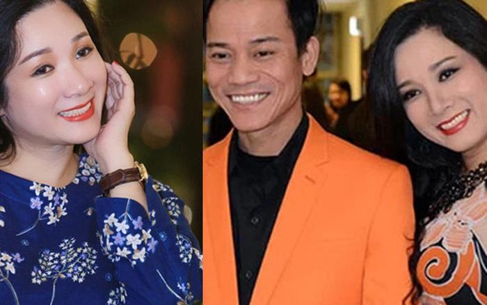 Đường tình trắc trở của Thanh Thanh Hiền: Qua một lần đò, tưởng hôn nhân êm ấm với con trai Chế Linh ai...