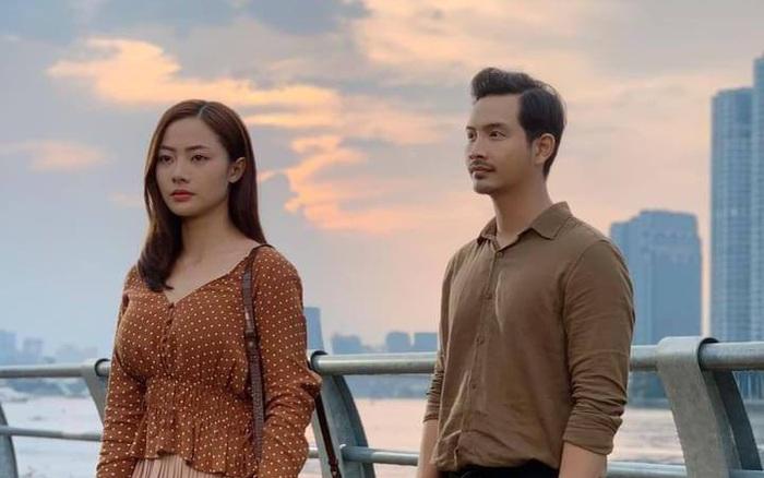 6 năm trở lại truyền hình Lưu Quang Anh không chỉ đóng phim