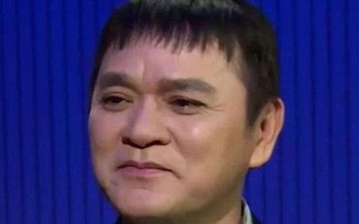 Quốc Thảo: 'Nghệ sĩ Việt 10 người sang Mỹ thì hơn 9 người muốn về'