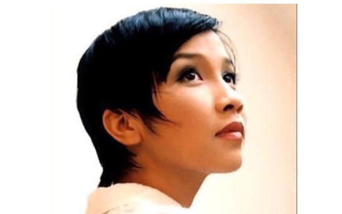 Sau biến cố hôn nhân của học trò, Mỹ Linh chợt nhớ cột mốc tuổi 28 khao khát và giông bão