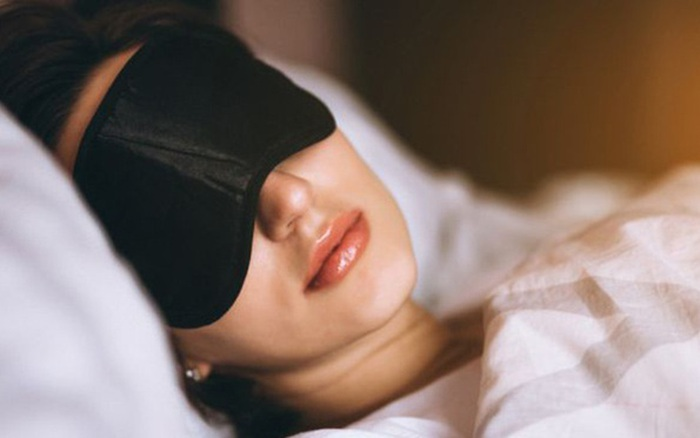 Cô gái Indonesia mắc hội chứng hiếm, có thể ngủ liền 13 ngày - ceo tống đông khuê