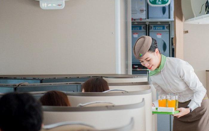 Giá vé bay thẳng Hà Nội - Côn Đảo dịp lễ 12 triệu đồng - ceo tống đông khuê