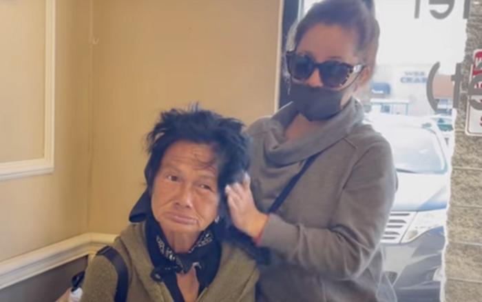 Mẹ Kim Ngân không muốn Thúy Nga đưa con gái vào viện, khẳng định không chữa được