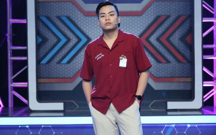 Hứa Kim Tuyền không có ý định trở thành ca sĩ - xs thứ ba