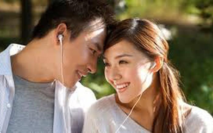 Vợ chồng là nhân duyên, tuy cùng đích đến nhưng bài học cuộc đời thì khác nhau