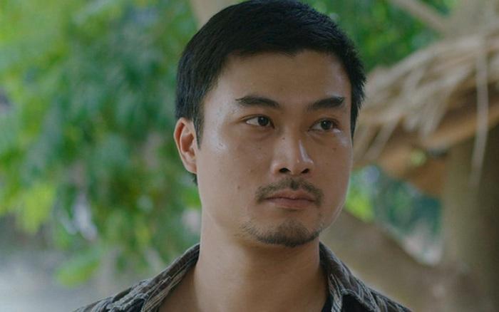 Nam diễn viên chuyên trị những vai bảo kê, giang hồ trên phim Việt là ai?