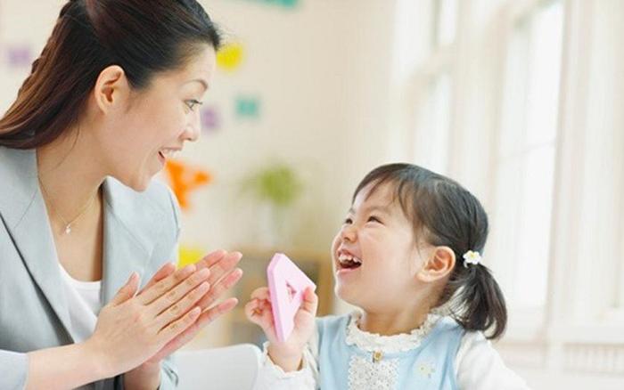 Mẹo hô biến đứa trẻ lười biếng trở nên chăm chỉ - kết quả vietlott 09022020