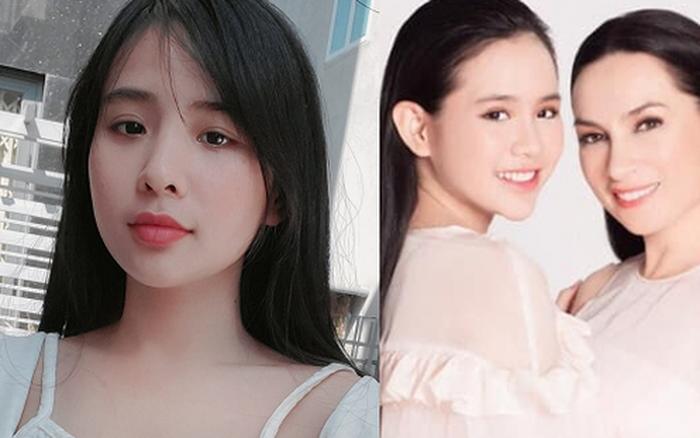 Cô gái xinh đẹp, tài năng hơn cả Hồ Văn Cường, từng khiến Phi Nhung phá lệ nhận nuôi