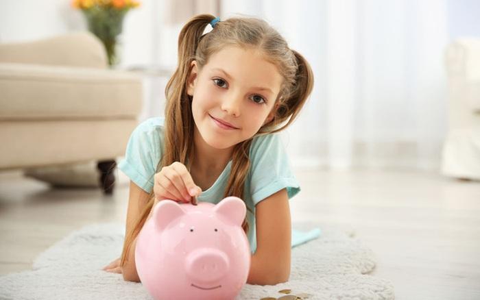 Dạy con về tiền thế nào cho đúng - giá vàng 9999 hôm nay 164