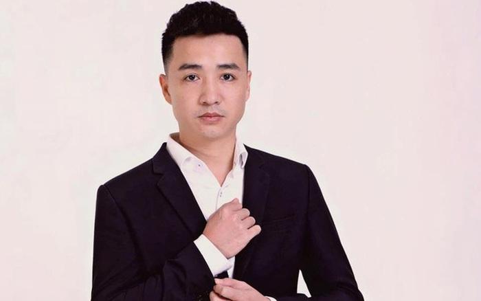 Bất ngờ profile người chồng đấm Cô Xuyến bật máu: CEO kiêm diễn giả, kém 3 tuổi và có con riêng trước khi...