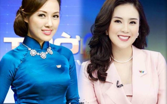 """VTV Awards 2021 bất ngờ BTV Hoài Anh trở lại, BTV Mai Ngọc, diễn viên Phương Oanh """"mất tích"""""""