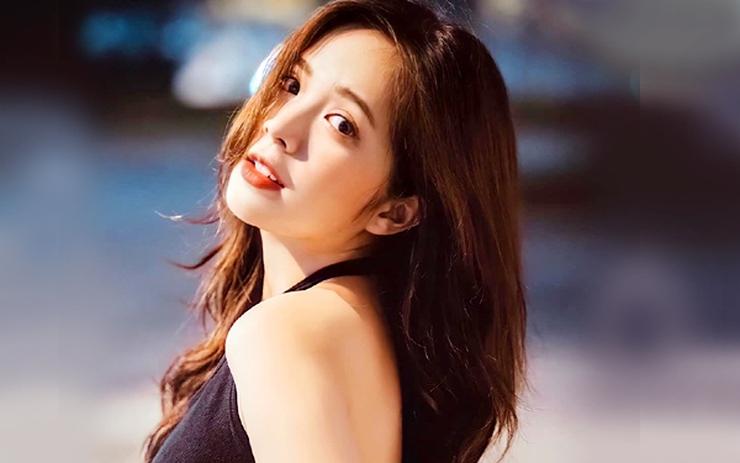 Nhan sắc 'con gái' hotgirl của NSƯT Hoàng Hải