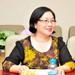 BS Nguyễn Thị Ngọc Lan