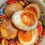 Món ăn nổi tiếng một thời, chị em nô nức làm theo hóa ra độc thế này nếu ăn sai cách