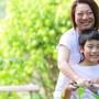 """Áp dụng lối sống tối giản trong chi tiêu, dù có vài đứa con vẫn nuôi """"ngon ơ"""", còn thường xuyên được đi du lịch!"""