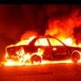 """Chân dung kẻ giang hồ cộm cán Thịnh """"mắt ma"""" (1): Bí ẩn chiếc ô tô cháy rụi giữa triền đê"""