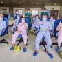 """Các bệnh viện COVID-19 ở TP HCM """"ế"""" bệnh nhân"""