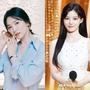 So kè với bản sao, Song Hye Kyo bị đàn em trẻ trung lấn lướt toàn tập?